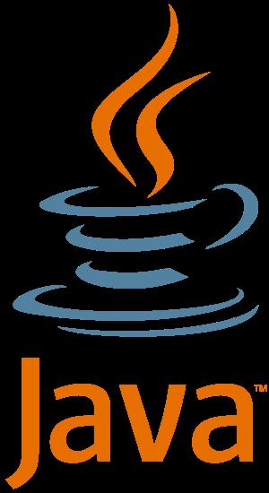 Java vs Dart detailed comparison as of 2019 - Slant