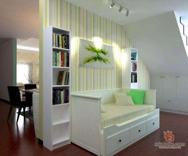 rimau-design-studio-classic-modern-malaysia-selangor-others-contractor