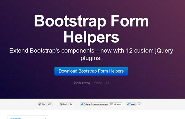 Bootstrap_Form_Helpers.jpg