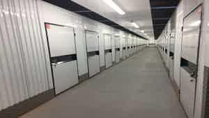 Centre de Boxes de self-stockage à Ajaccio - 6 boxes disponibles !