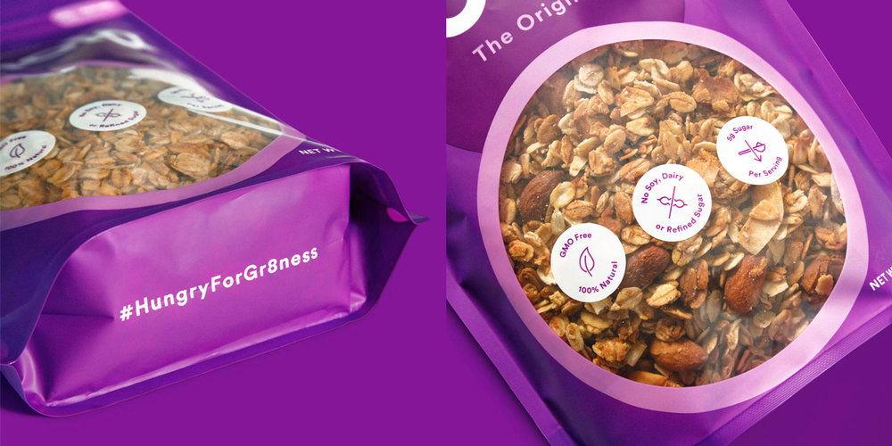 11-Gr8nola-Packaging-5.jpg