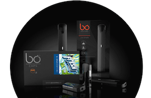 Shop Closed System Vapes and Pods