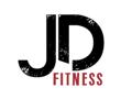 JD Fitness Gift Certificate—Short Hills, NJ