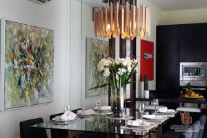 stark-design-studio-asian-modern-malaysia-johor-dining-room-interior-design