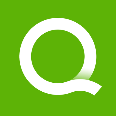 Quore (Cleanings Plus)