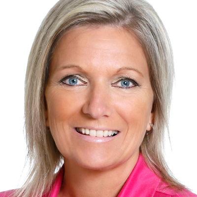 Kathy Grégoire