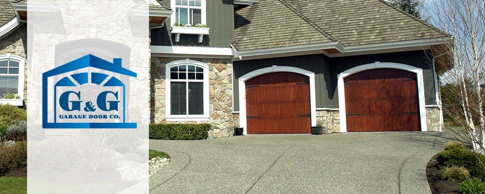 G&G Garage Door Co.