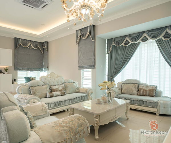 arttitude-interior-design-classic-contemporary-vintage-malaysia-negeri-sembilan-living-room-interior-design