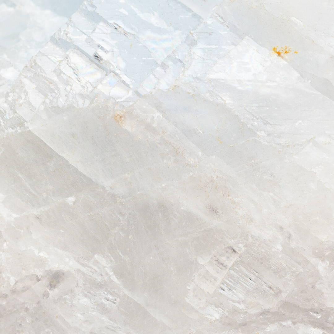 Magnesium Mineral Skin Care