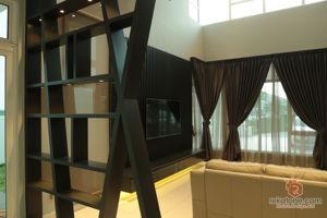 iwc-interior-design-contemporary-malaysia-selangor-foyer-interior-design