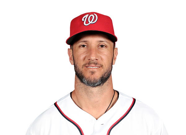 TOP 10 HIGHEST PAID WASHINGTON NATIONALS PLAYERS - Yan Gomez