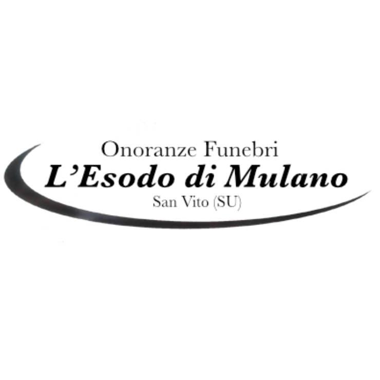 Onoranze Funebri L'Esodo di Mulano Ivana & C.