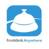 Frontdesk Anywhere HMS