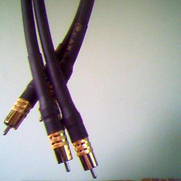 0,5M RCA pair