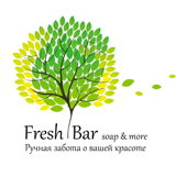 FRESH BAR soap & more