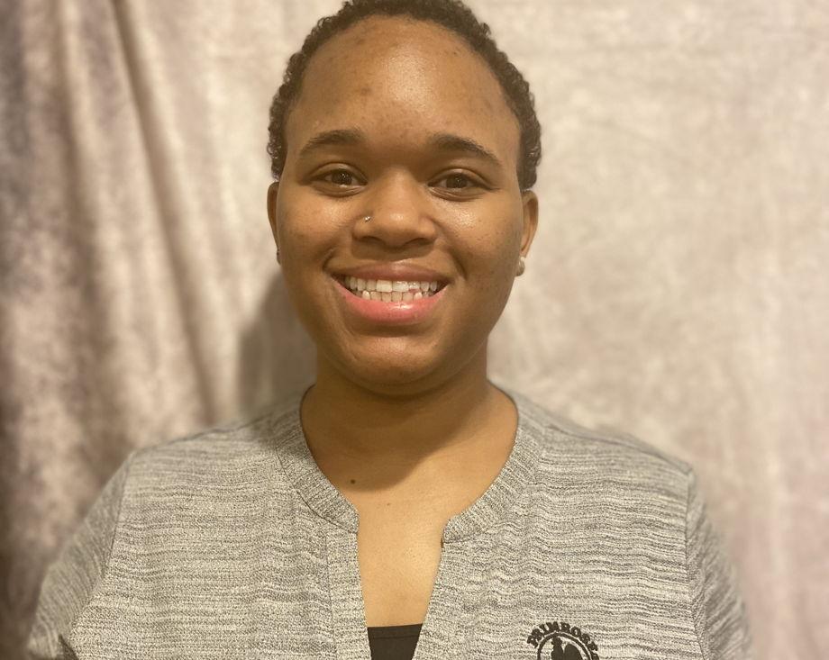 Ms. Jackson , Lead Explorer Teacher