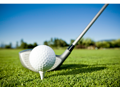 Audubon Golf Course-Green Fees for 2 with Cart