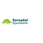 Surnadal Sparebank integrations