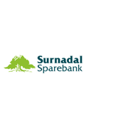 Surnadal Sparebank technologies stack