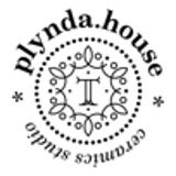 Plynda.House Ceramics studio