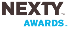 Nexty Awards Link