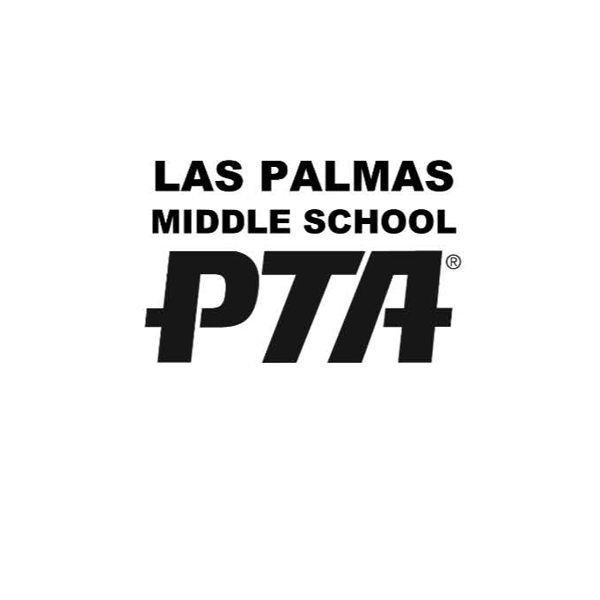 Las Palmas Middle School