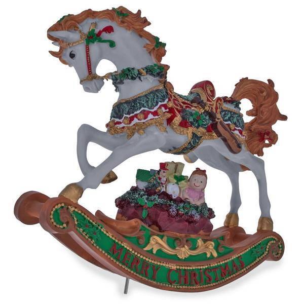 Christmas Decorations Wholesale