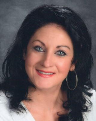 Suzanne Rioux