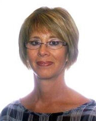 Marie Patenaude