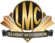 LMC Home Entertainment Ltd logo