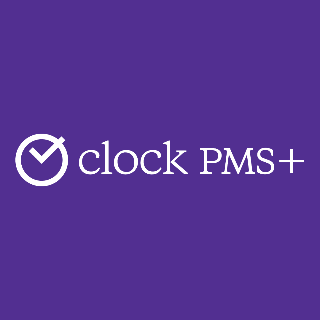 Clock Software (PMS)