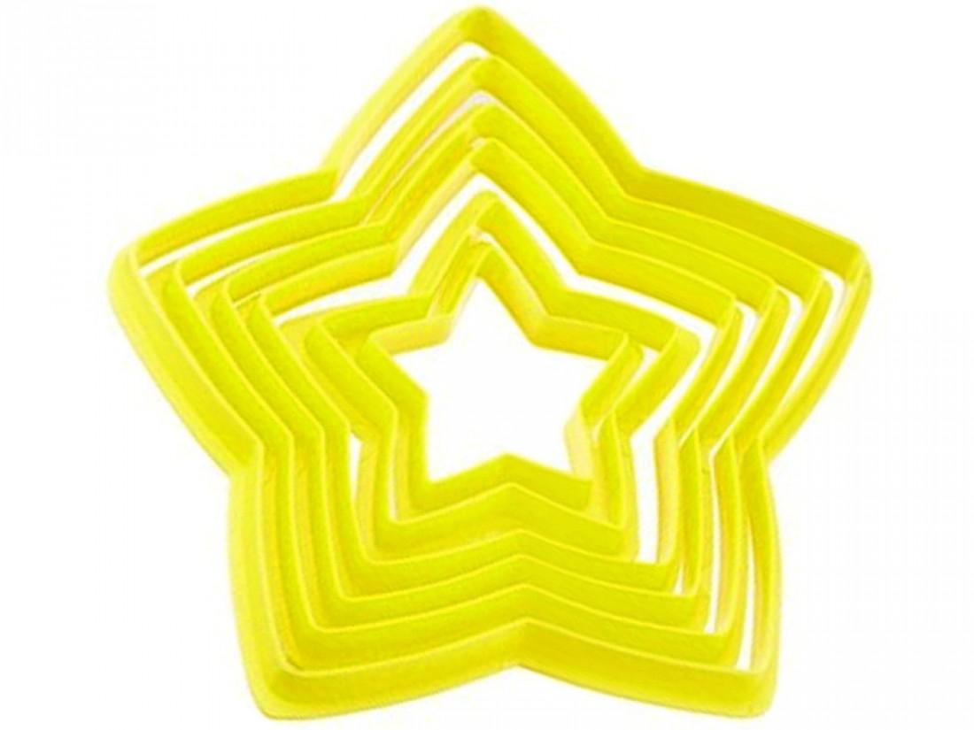 wilton-moldes-cortadores-de-galletas-estrellas-metienestarta.jpg