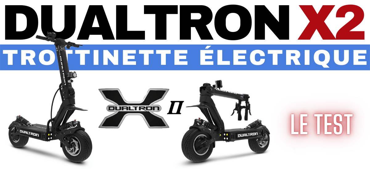 test-dualtron-x2