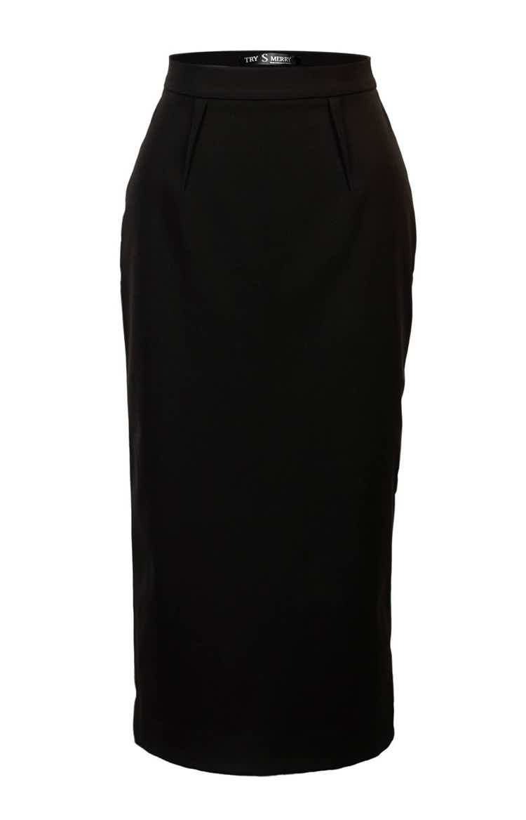MD Skirt