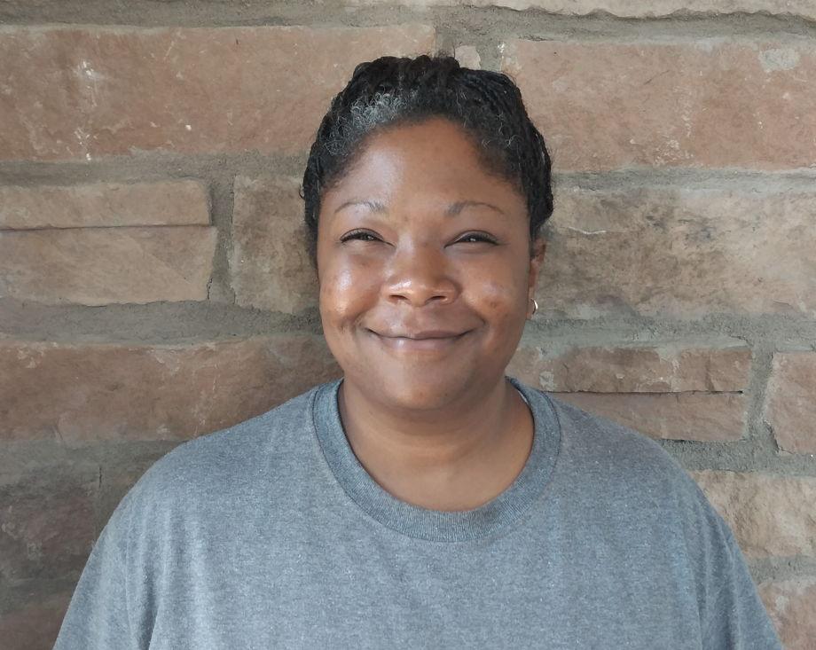 Shanda S. , Infant Lead Teacher