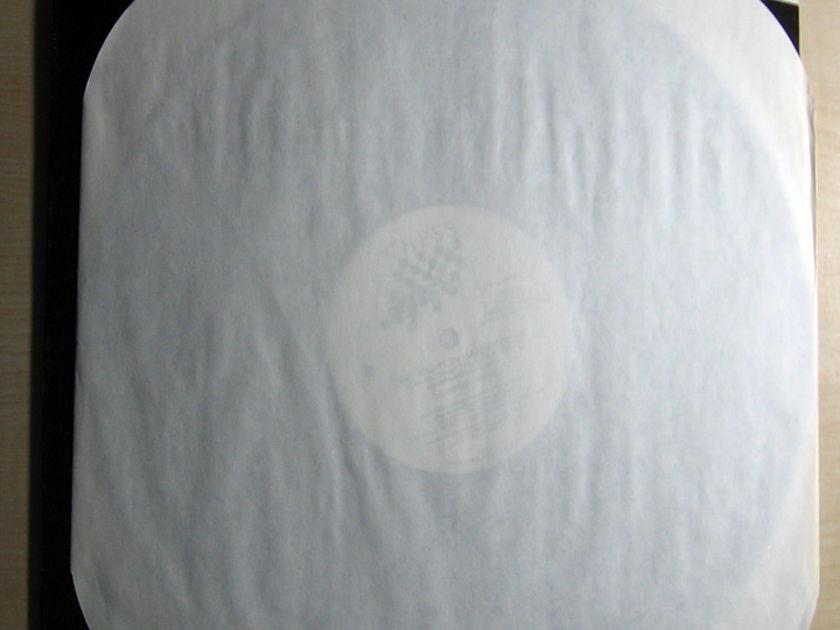 Murray Head - One Night In Bangkok - EP Single - 1984 RCA PD-13959