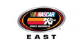 NASCAR Promoter Test Day