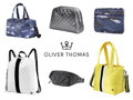 A Selection of the Oliver Thomas Collection Bestsellers!