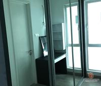 kim-creative-interior-sdn-bhd-contemporary-modern-malaysia-wp-kuala-lumpur-bedroom-contractor