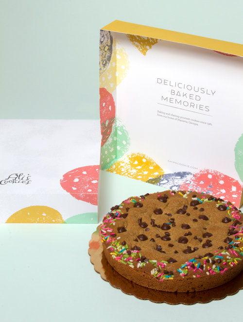 Caitlin-Mee_Ali-Cookies-Packaging_4-1.jpg