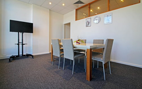 Meeting Room for rent in Subiaco - 0
