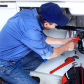 Maintenance Plumber -Burwood VIC - $57ph Thumbnail