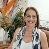 Shlomit Yadlin-Gadot, PhD