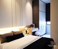bien-interiors-modern-malaysia-johor-bedroom-interior-design