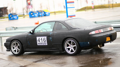 WNY SCCA Solo 2020 Event 4