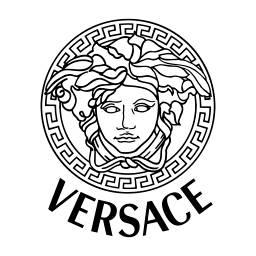 Versace mujeres