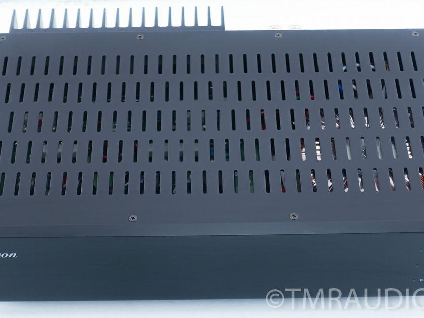 Herron M1A Mono Power Amplifiers; M1 Monoblocks (9540)