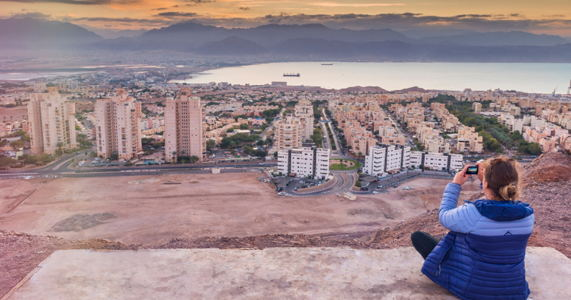 israels-major-attractions-5-things-you-simply-must-see