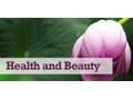 River City Health & Beauty Package