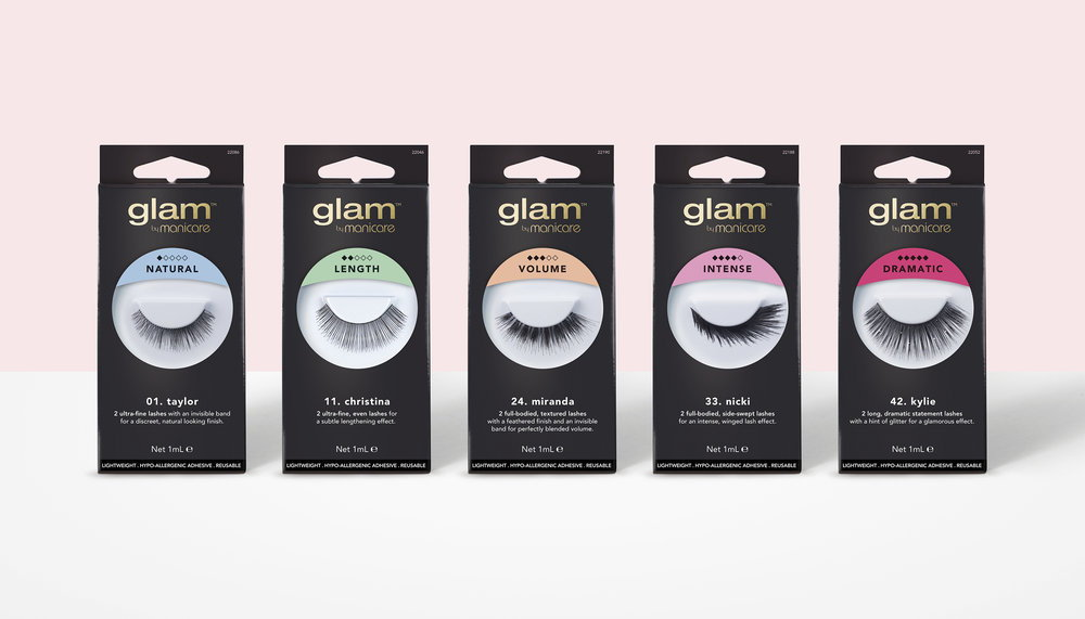 Glam_Manicare_Packaging_1.jpg